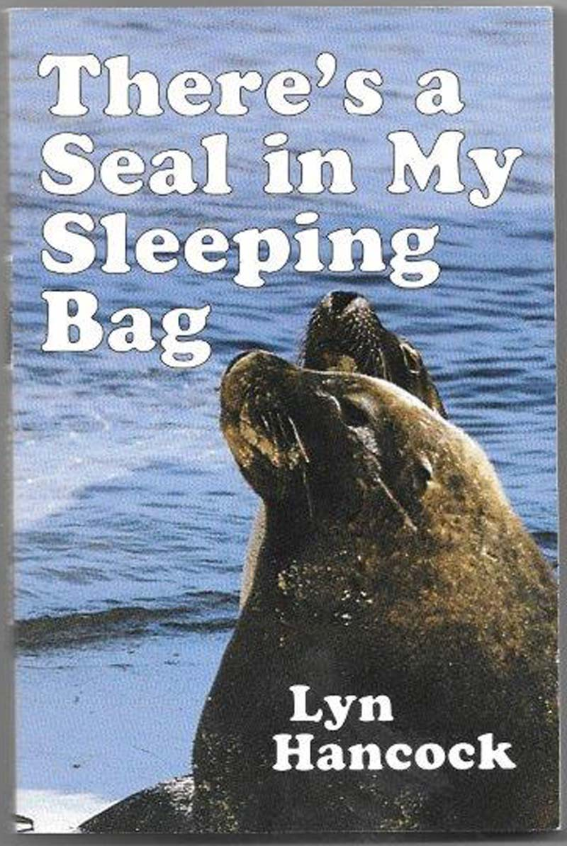 Seal-book-cover